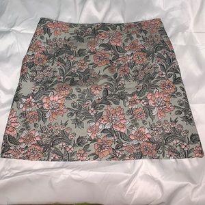 Loft Skirt New